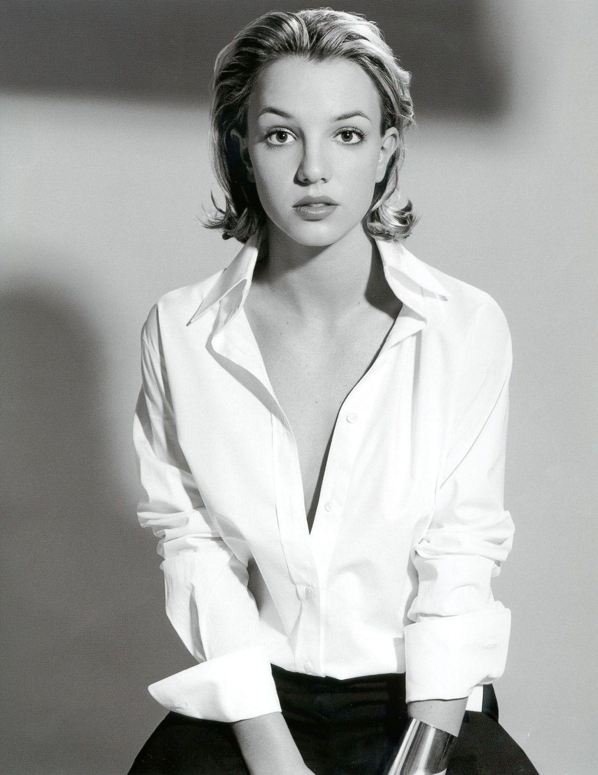 Foto de Britney Spears  número 83178