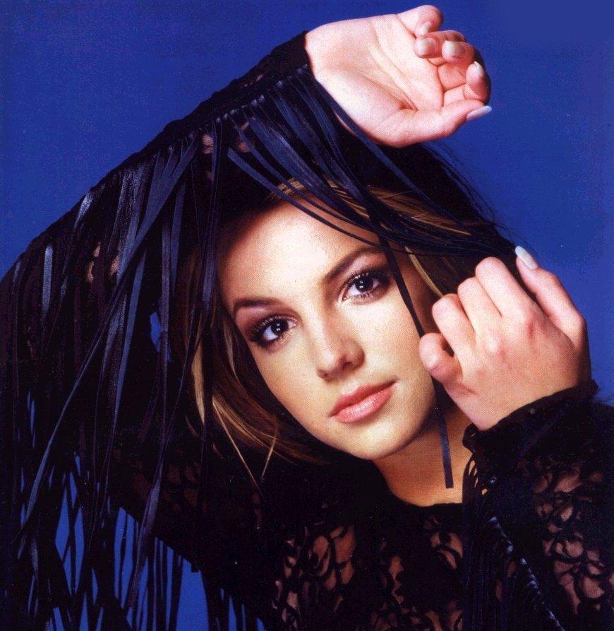 Foto de Britney Spears  número 83179