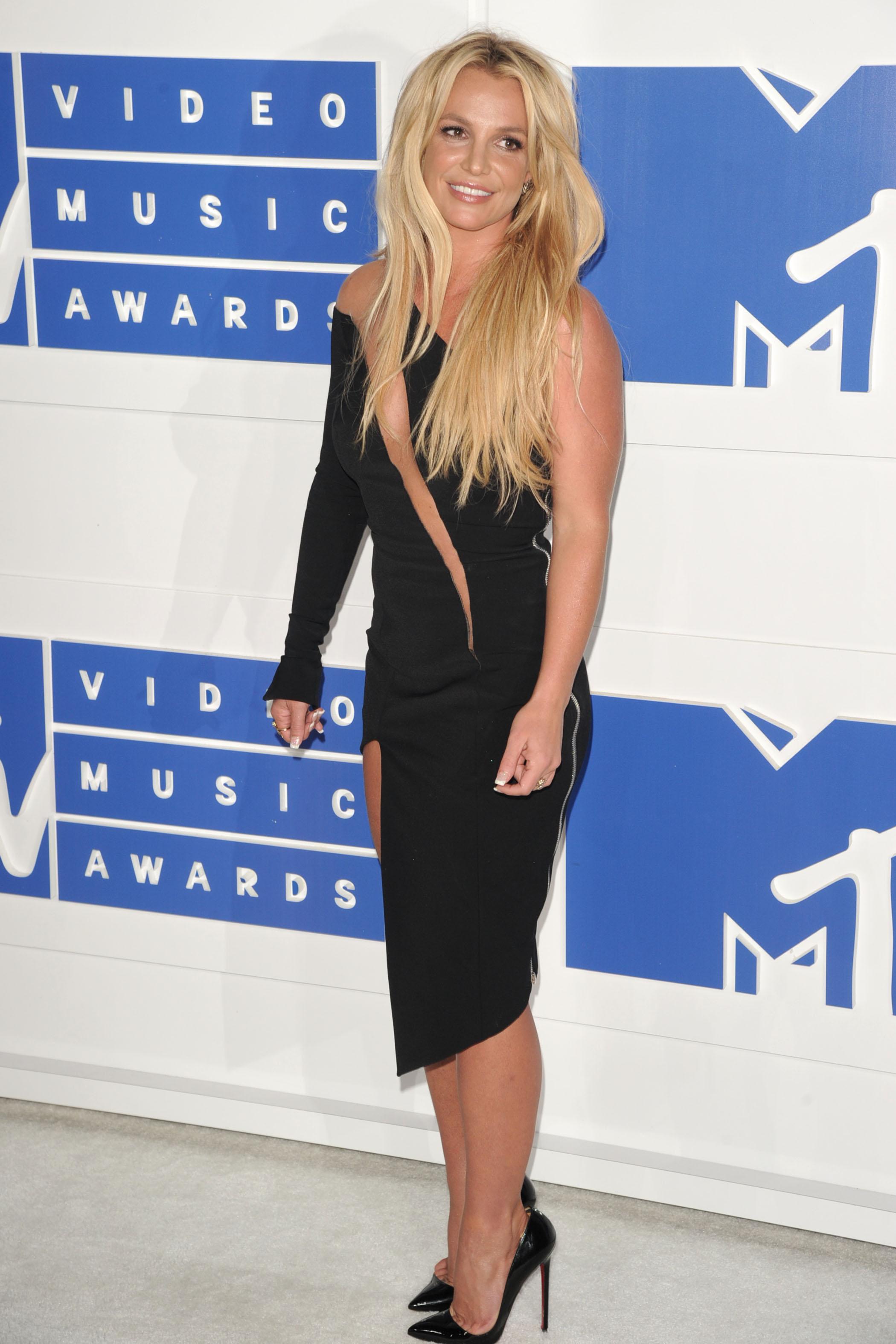 Foto de Britney Spears  número 85905