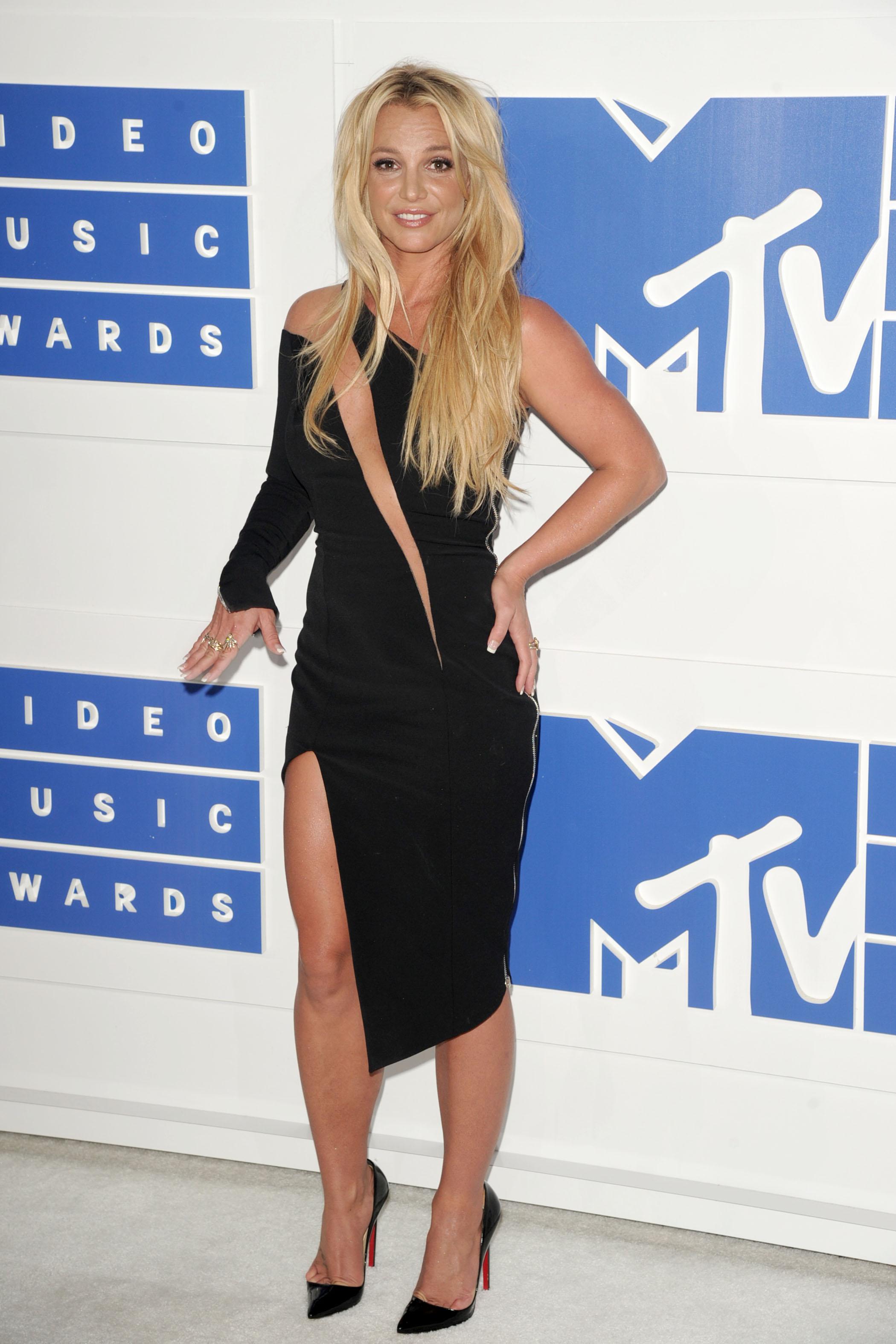 Foto de Britney Spears  número 85907