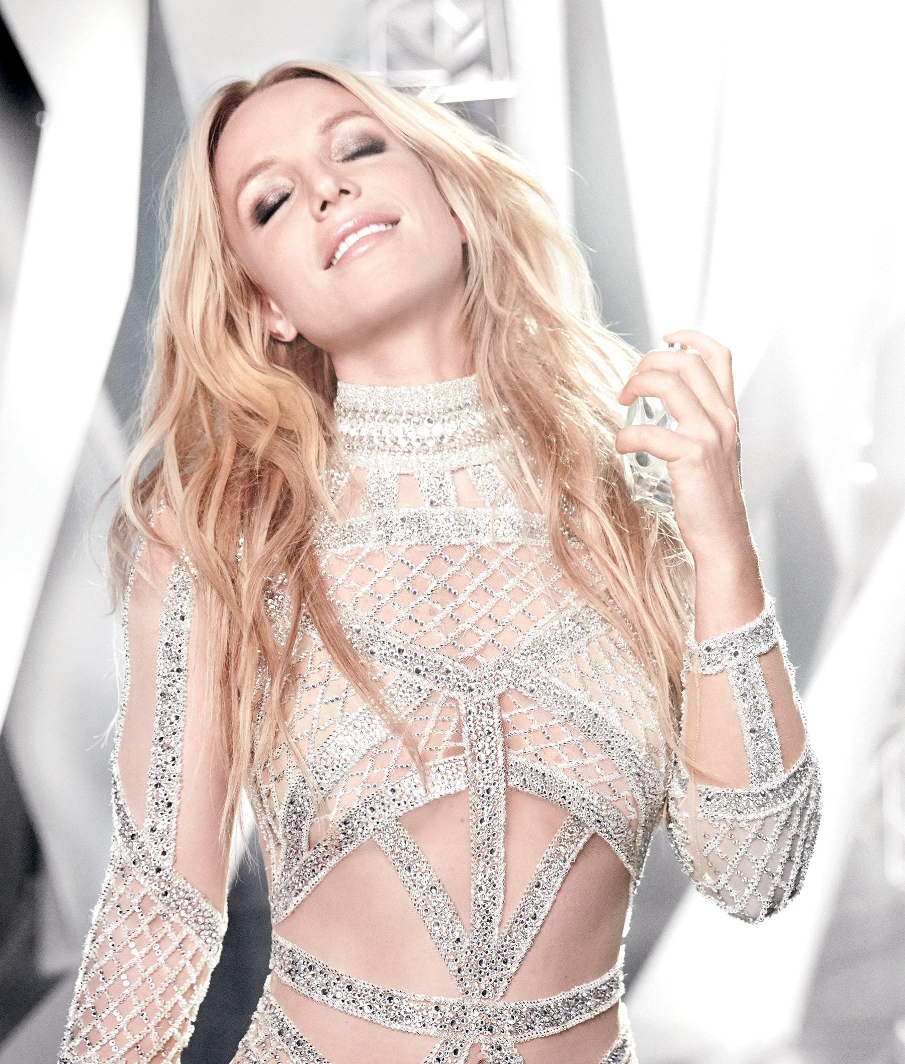 Foto de Britney Spears  número 86195