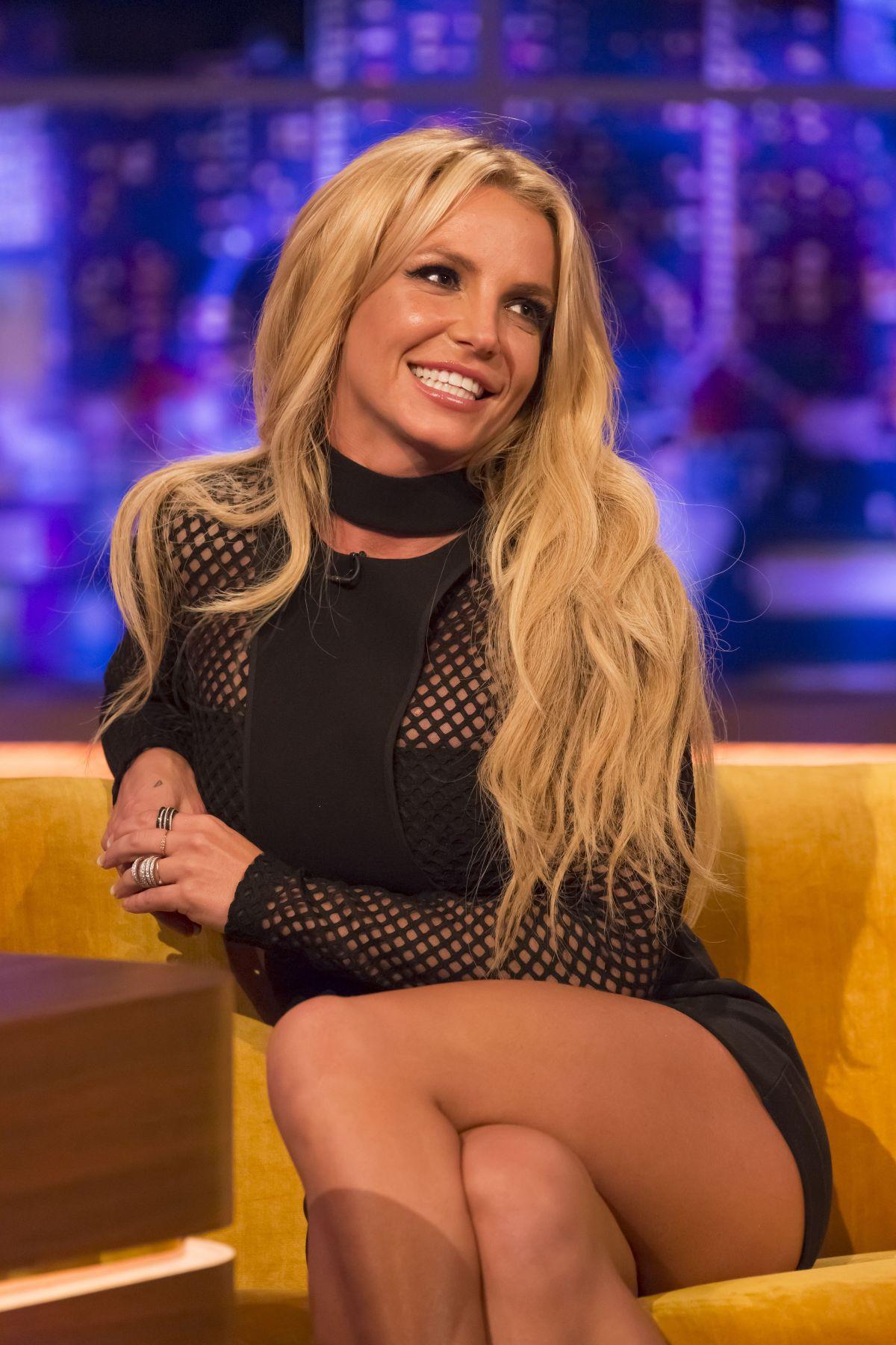 Foto de Britney Spears  número 86338