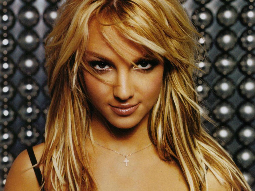 Foto de Britney Spears  número 9389