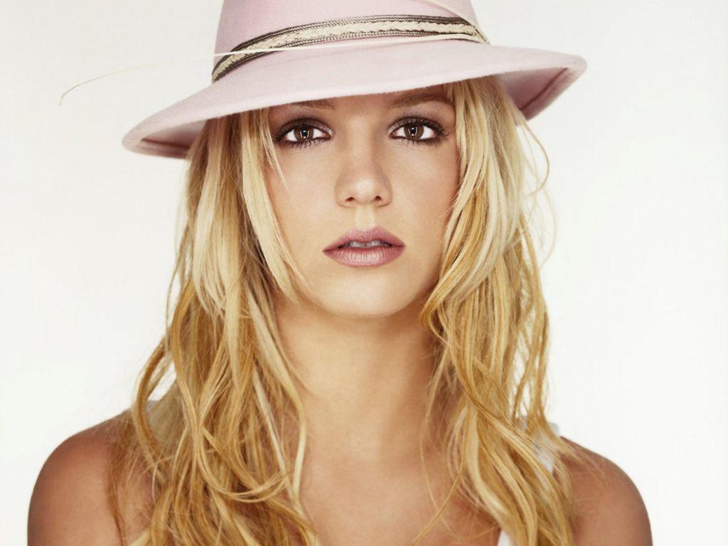 Foto de Britney Spears  número 9390
