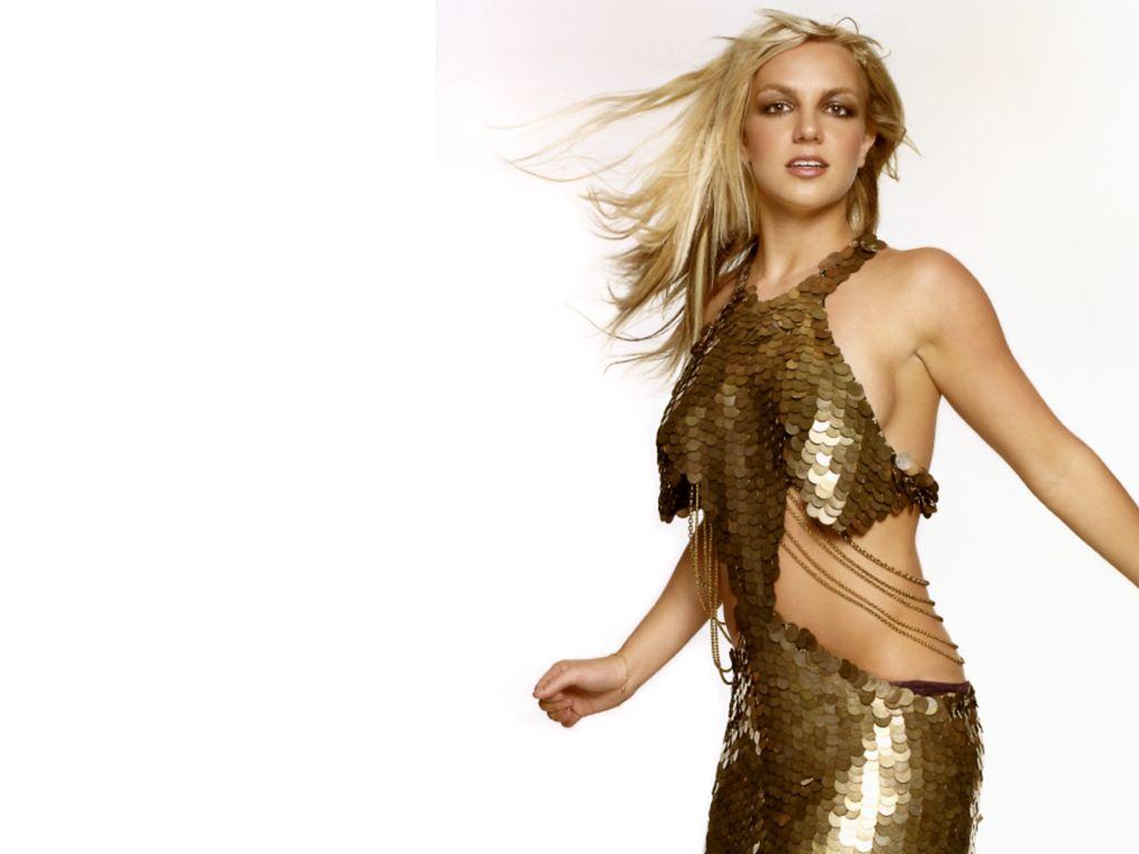 Foto de Britney Spears  número 9502