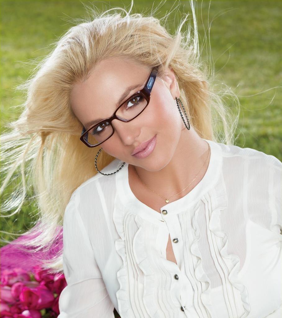 Foto de Britney Spears  número 9641