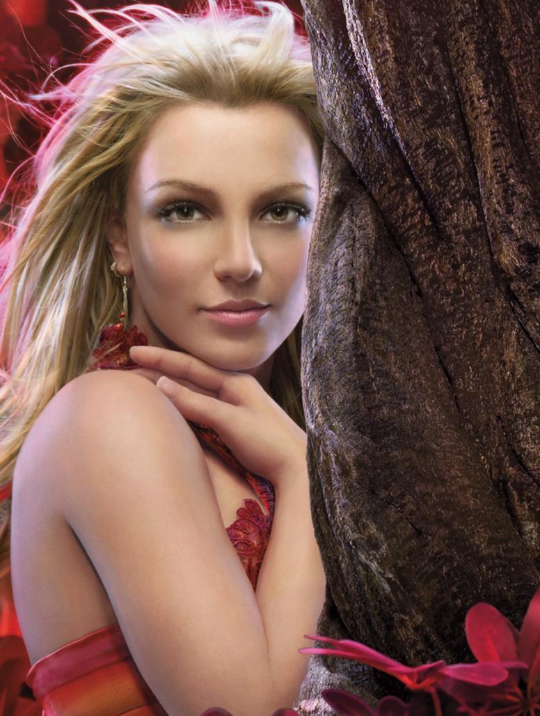 Foto de Britney Spears  número 9649