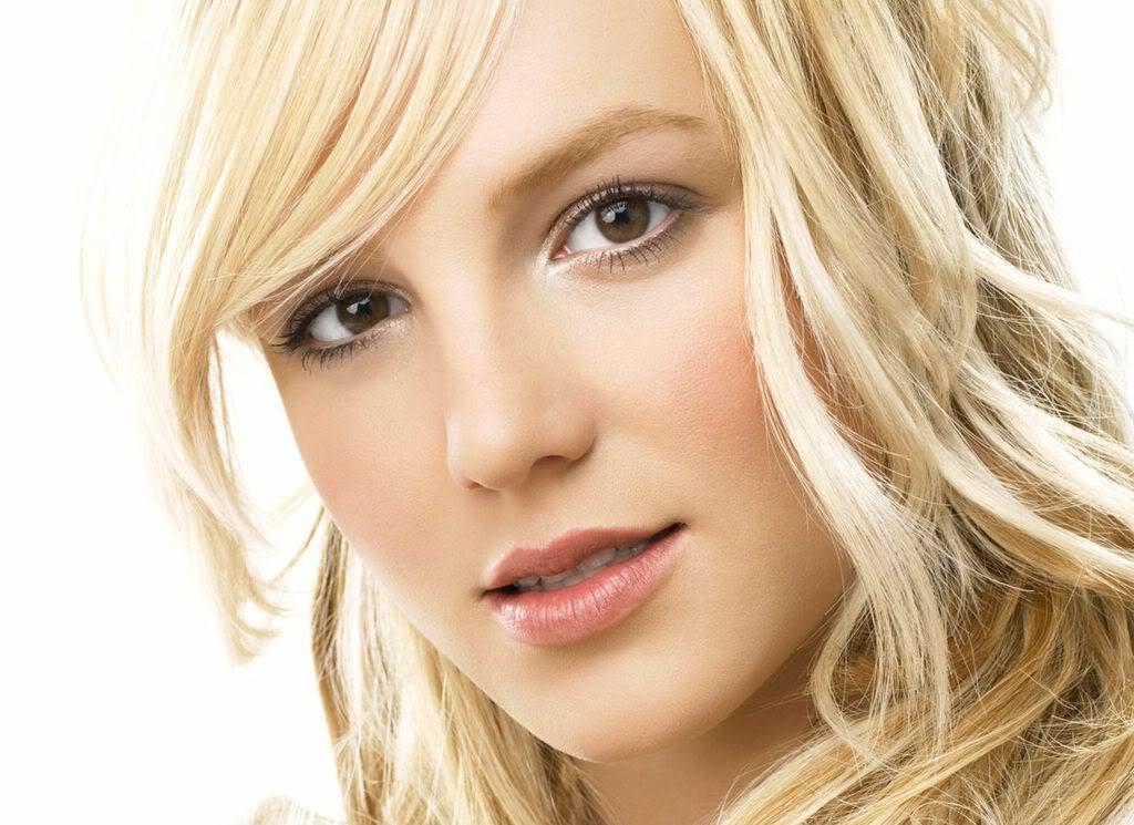 Foto de Britney Spears  número 9659