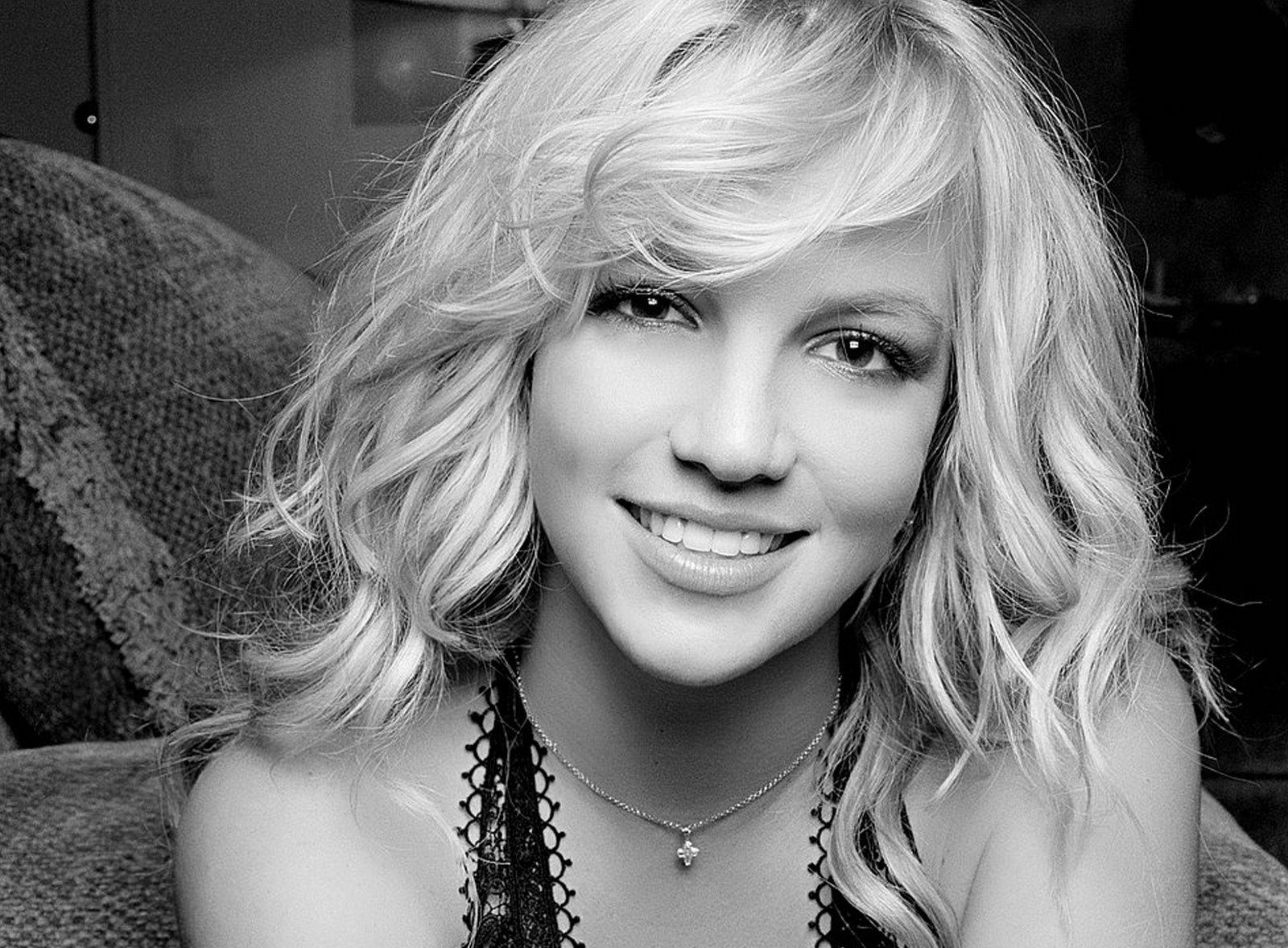 Foto de Britney Spears  número 9665