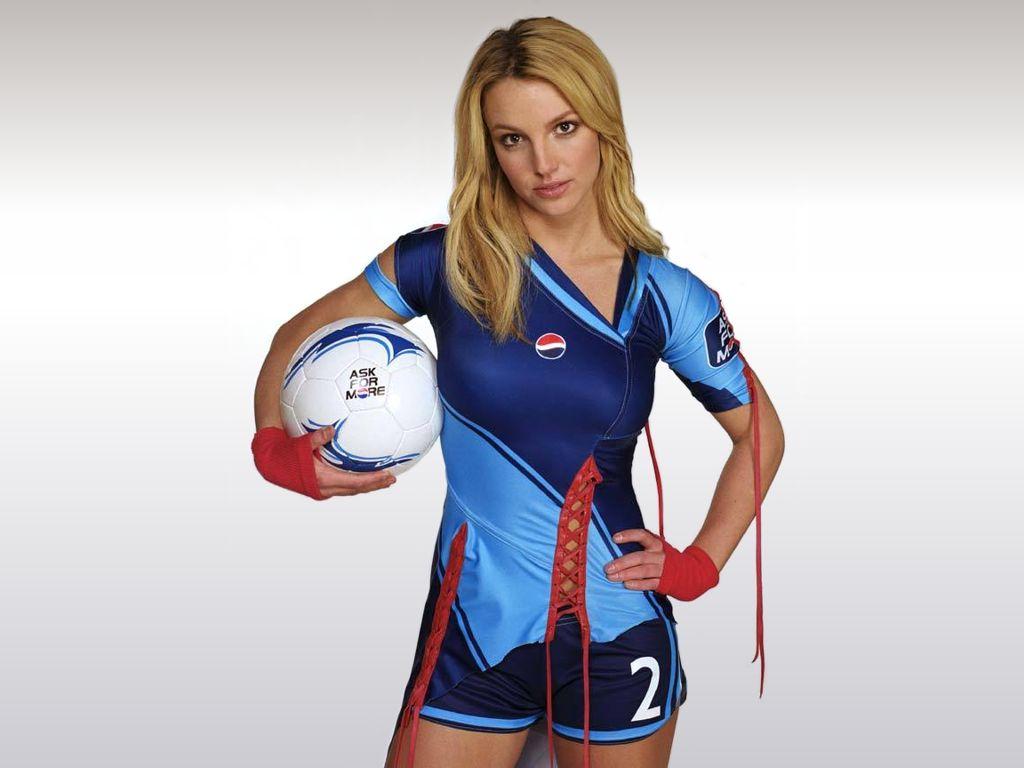 Foto de Britney Spears  número 9670