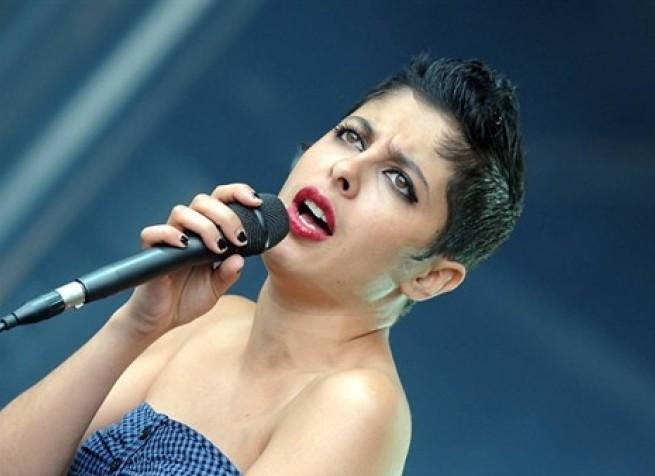 Carmen Maria Vega - carmen-maria-vega54824