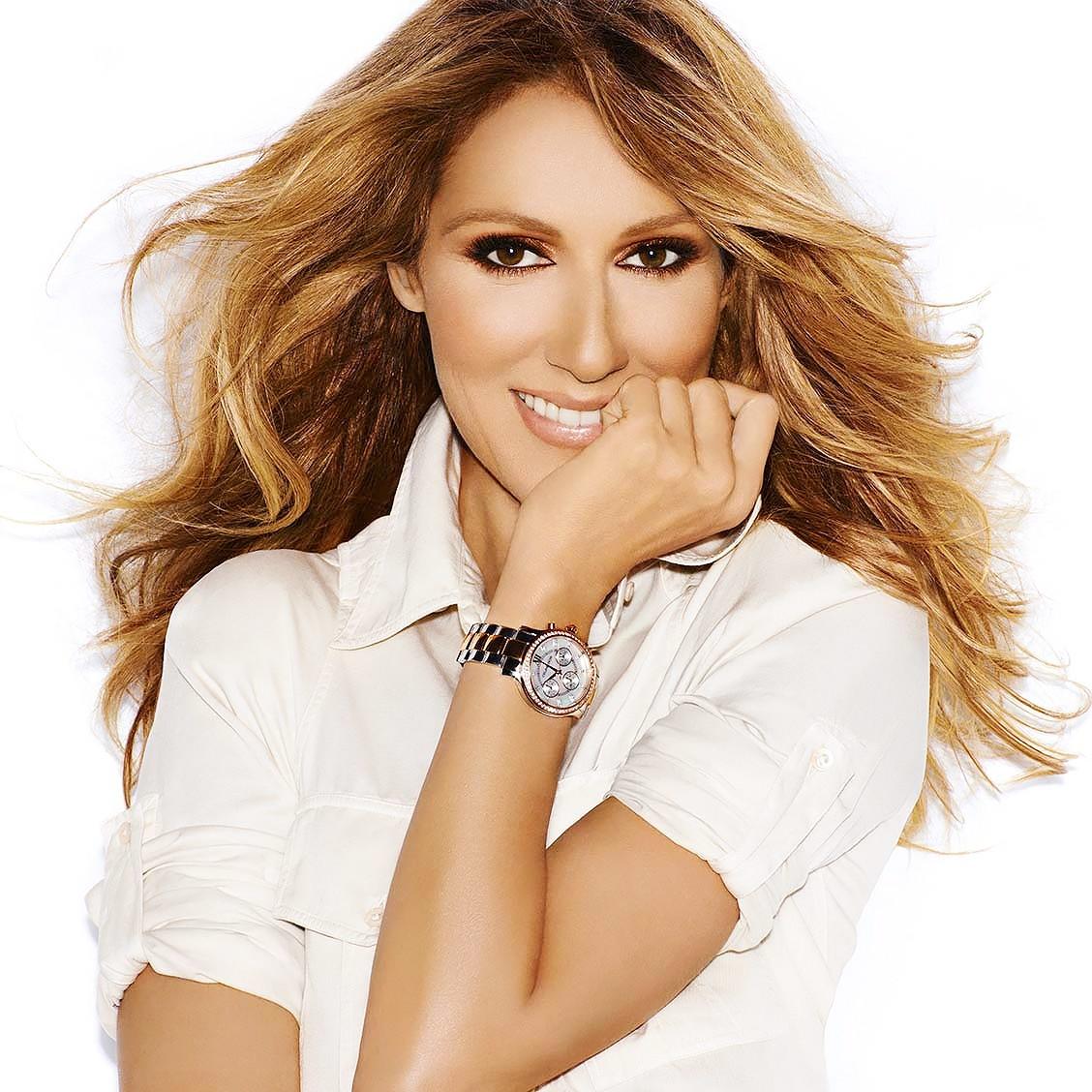 Foto de Celine Dion  número 78852