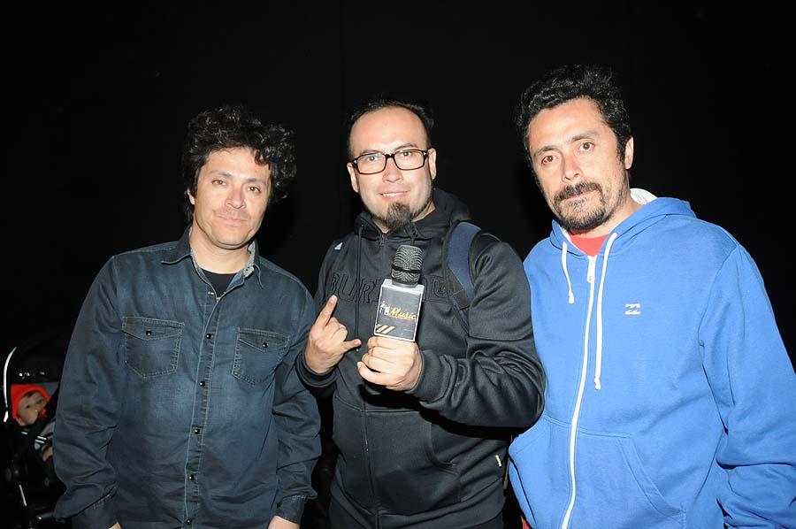 Foto de Chancho En Piedra  número 62645