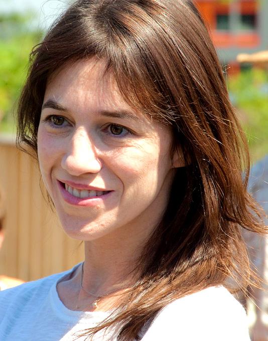 Foto de Charlotte Gainsbourg  número 53675