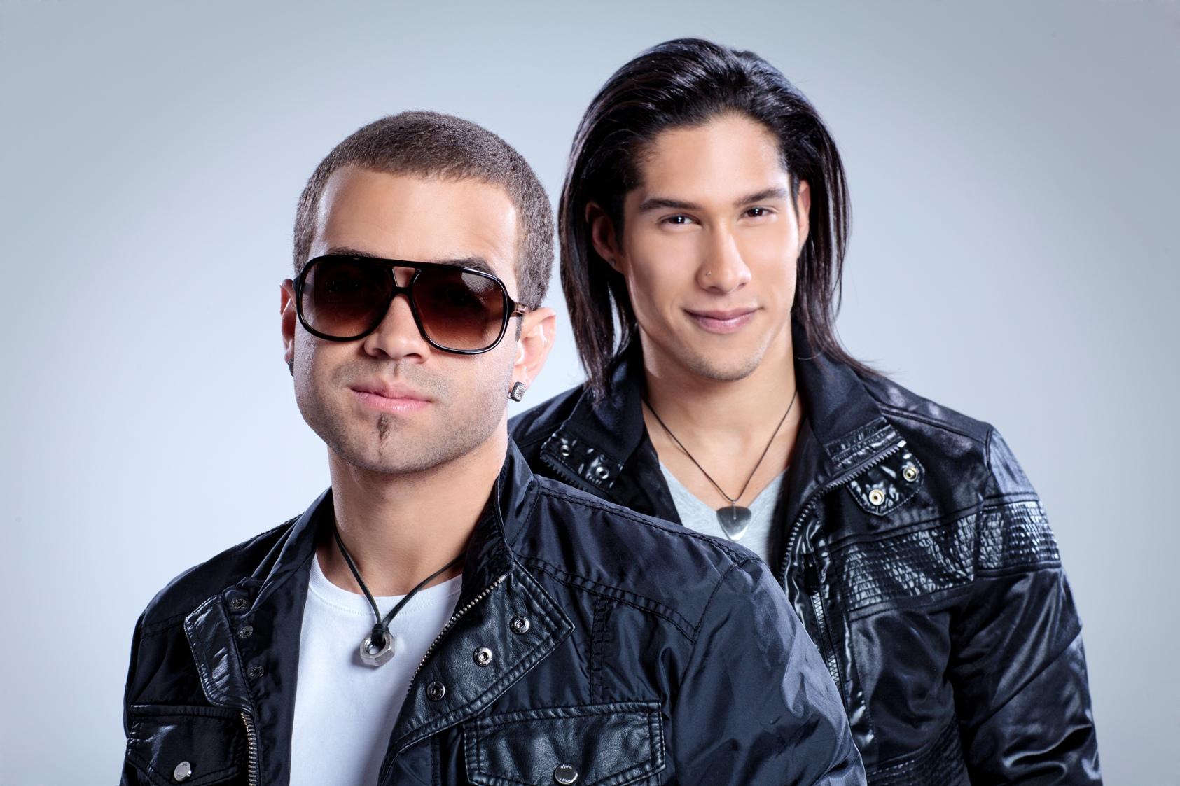 Foto de Chino & Nacho  número 31876