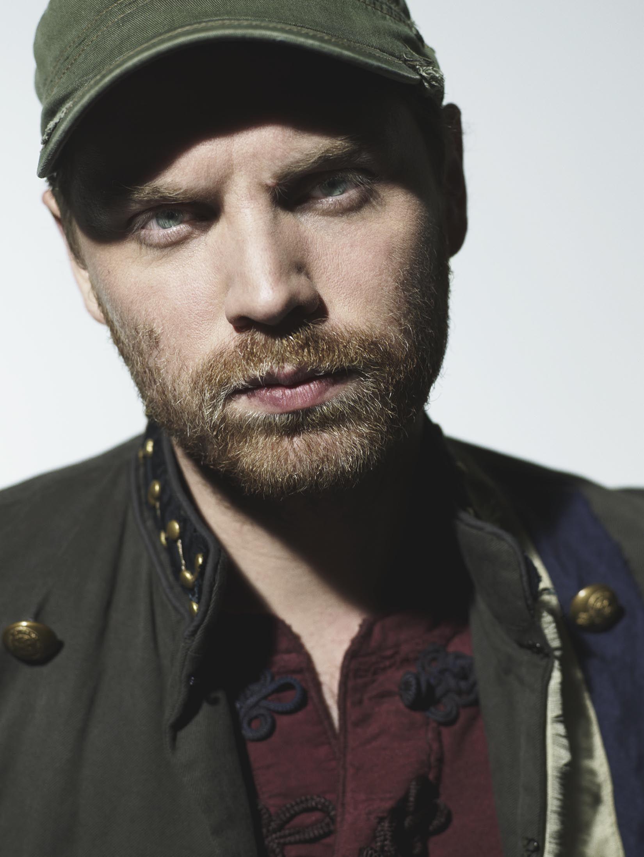 Foto de Coldplay  número 16495