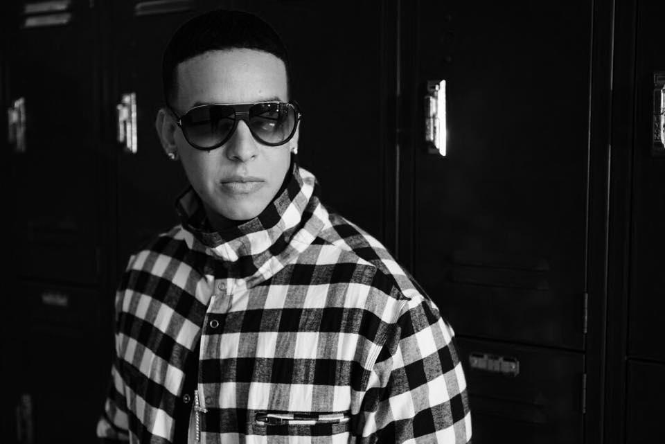 Foto de Daddy Yankee  número 66096