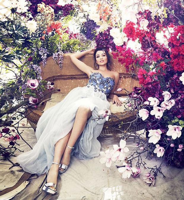 Foto de Dannii Minogue  número 66536