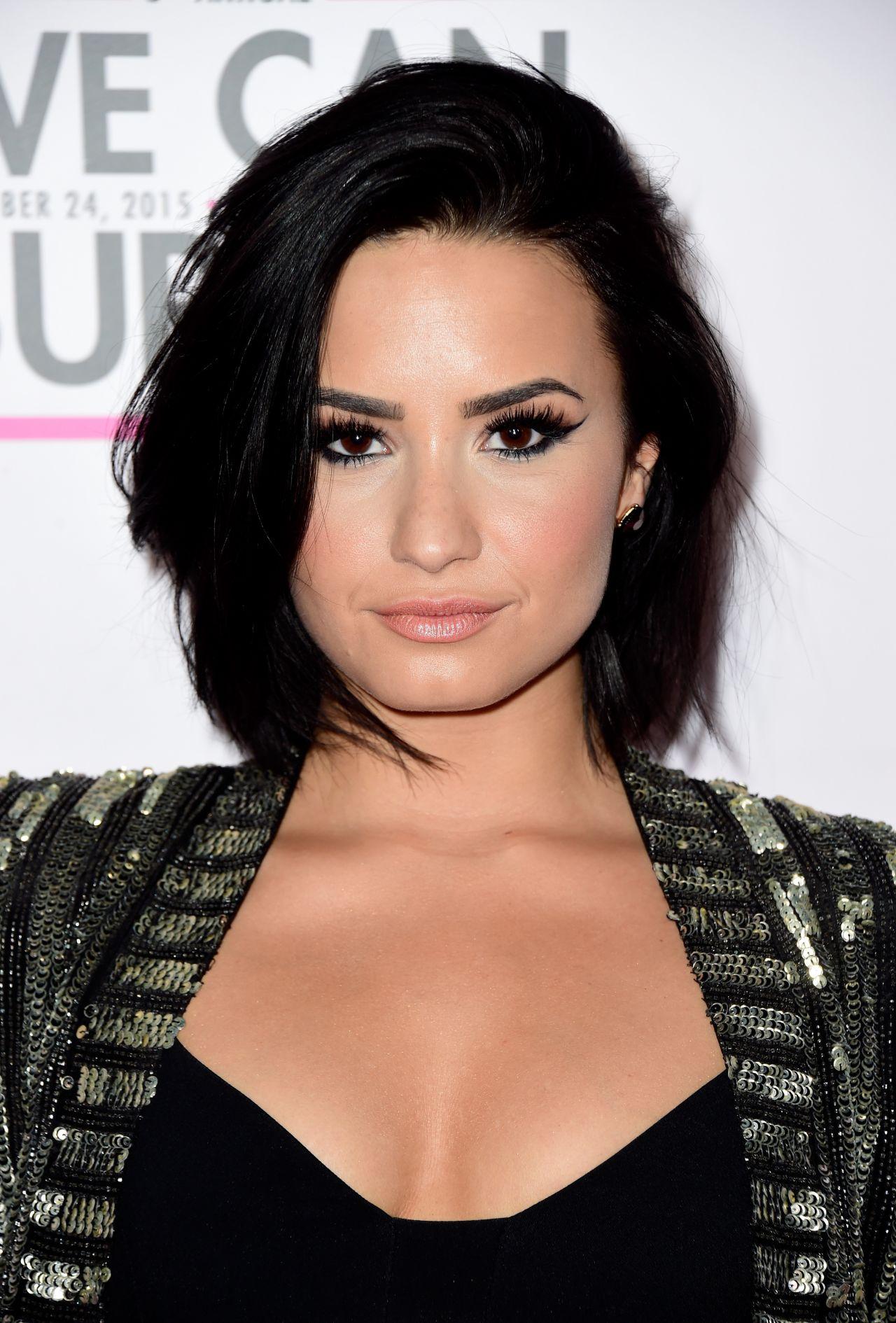 Foto de Demi Lovato  número 85145