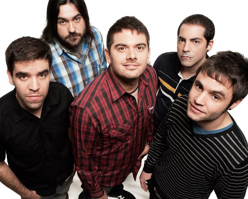 Foto de Despistaos  número 13774