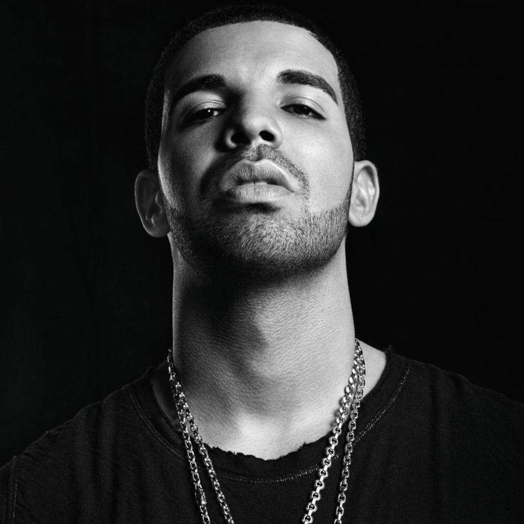 Foto de Drake  número 86662