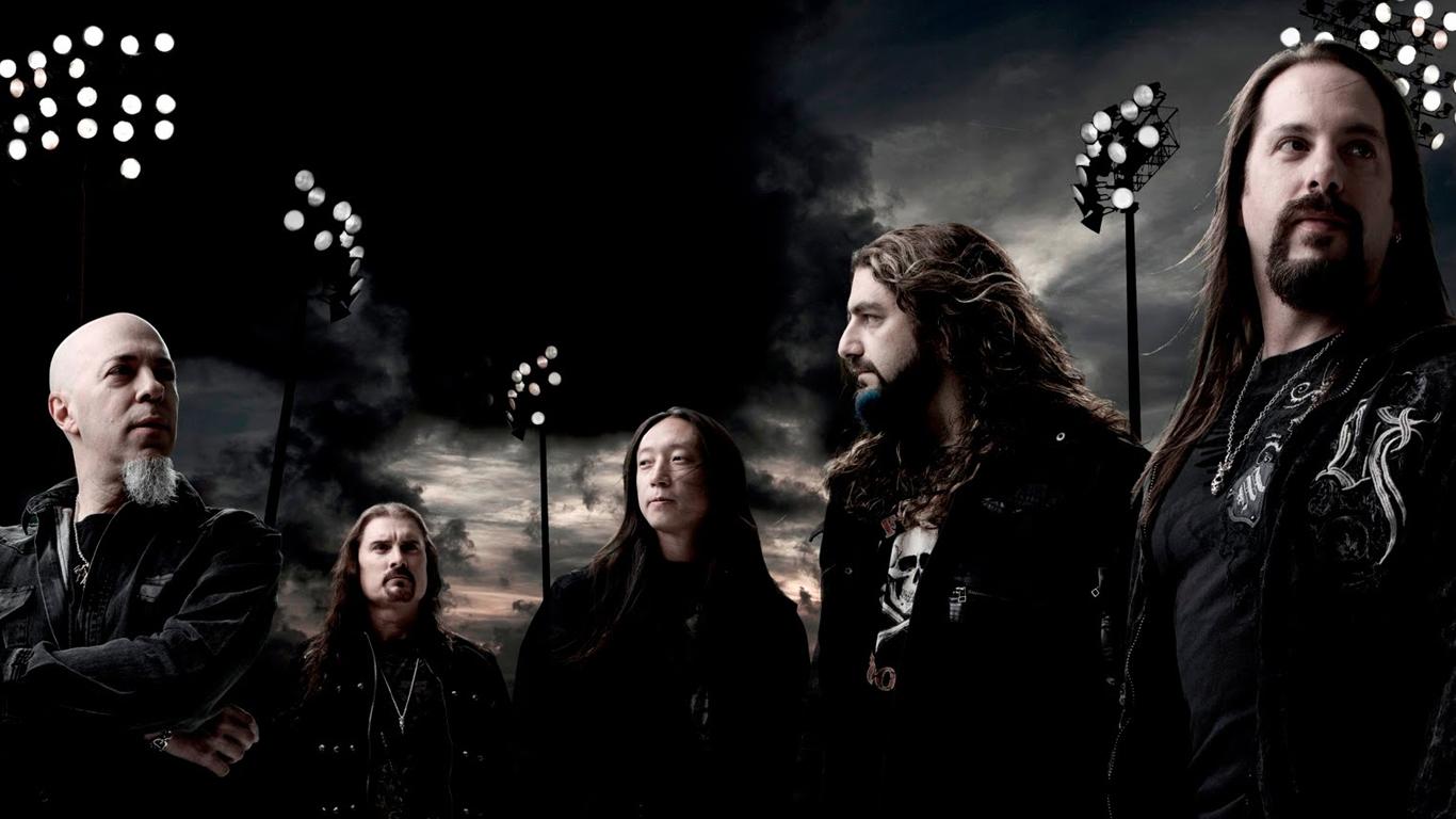 Foto de Dream Theater  número 28881