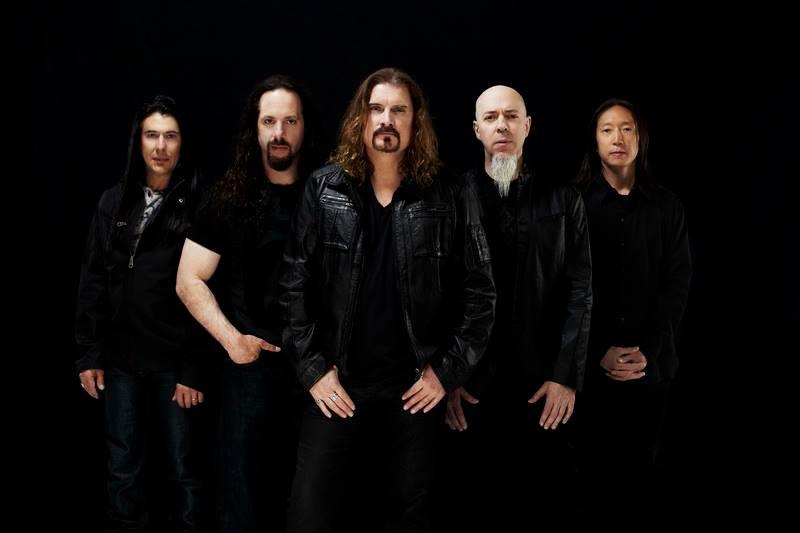 Foto de Dream Theater  número 46021