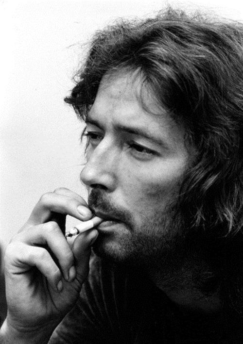 Foto de Eric Clapton  número 60841
