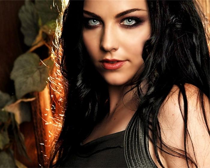 Foto de Evanescence  número 39660