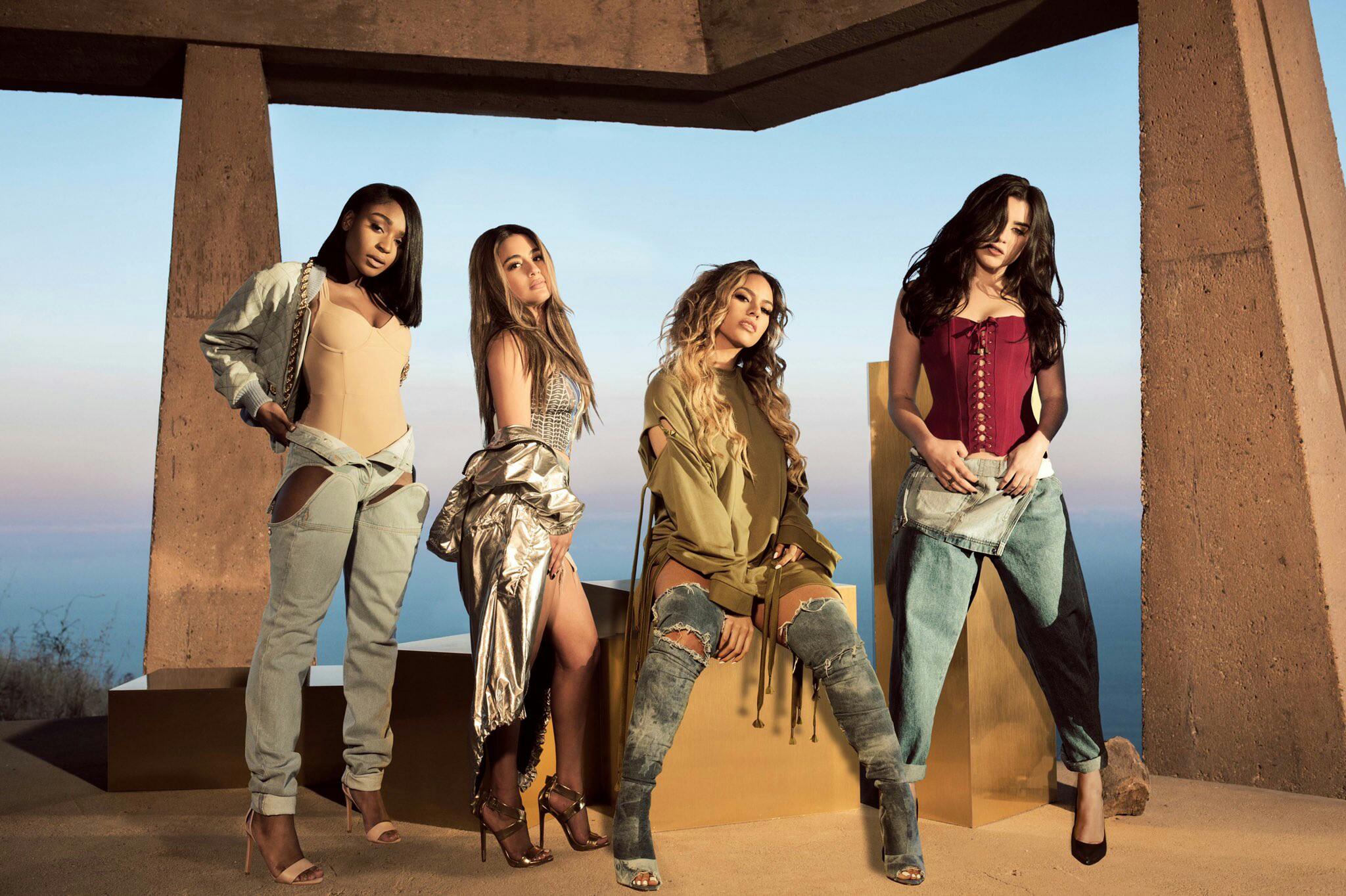 Foto de Fifth Harmony  número 85958
