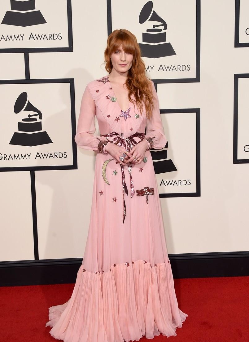 Foto de Florence + The Machine  número 75504