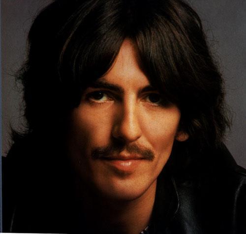 Foto de George Harrison  número 5760