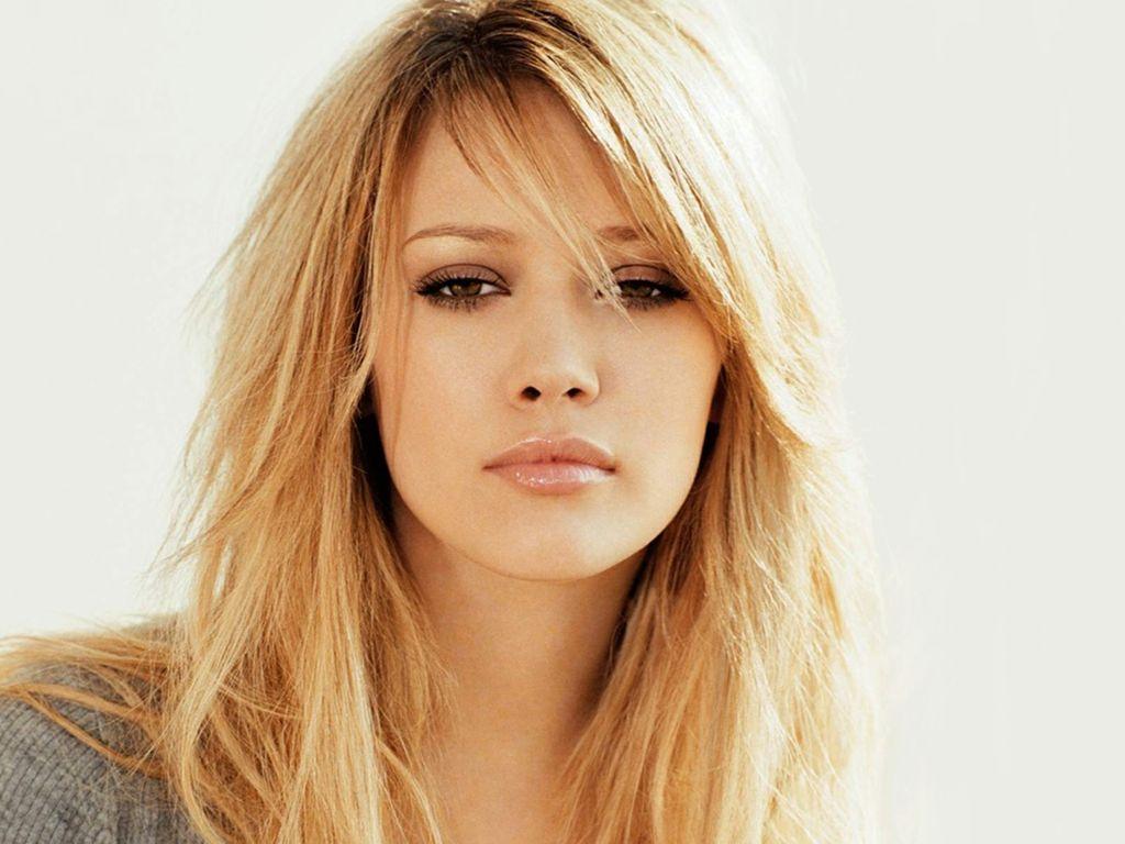Foto de Hilary Duff 12480 - Imagen