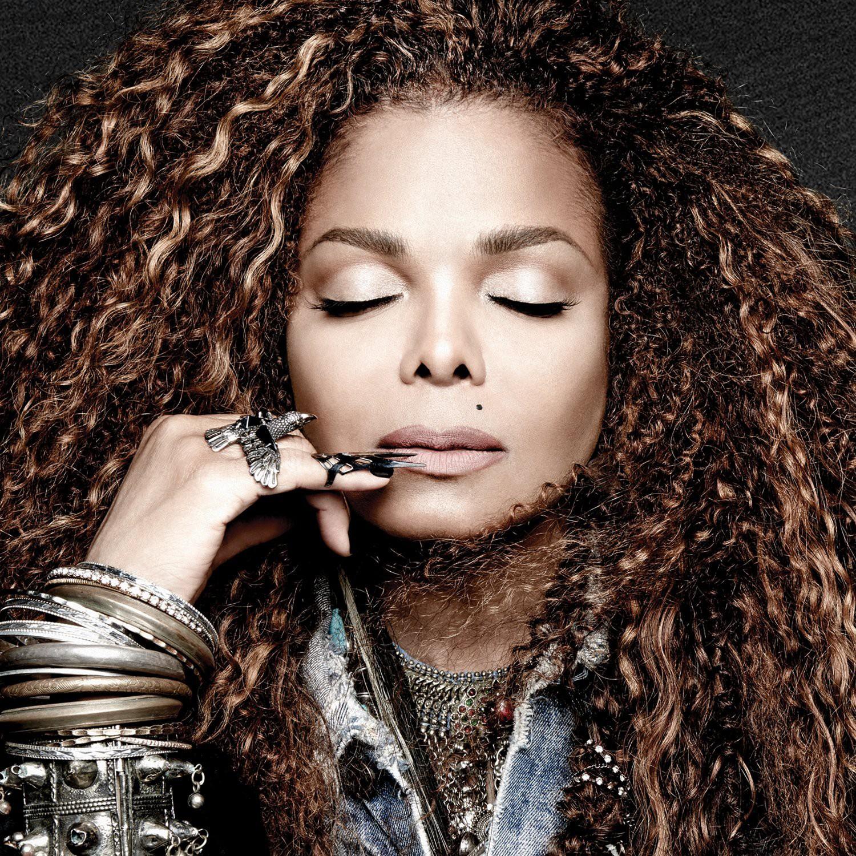 Foto de Janet Jackson  número 73151