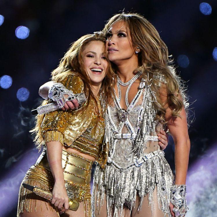 Foto de Jennifer Lopez  número 91106