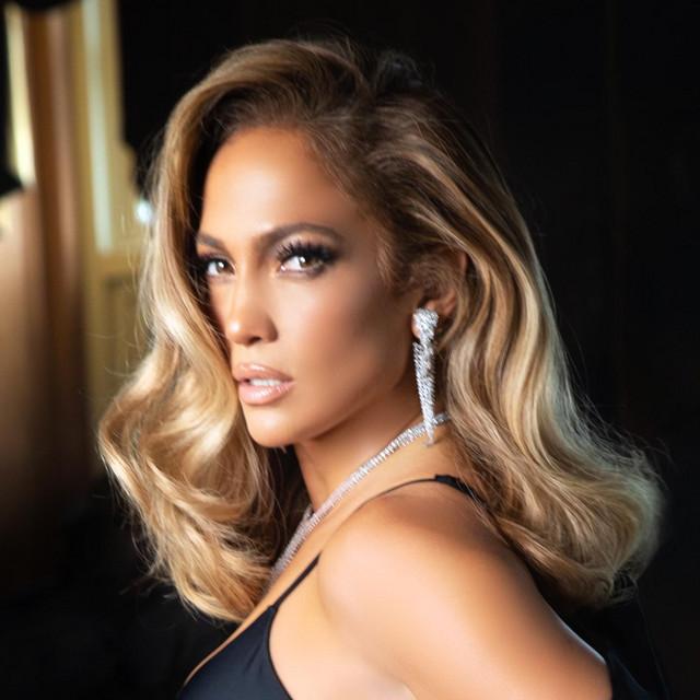 Foto de Jennifer Lopez  número 93383