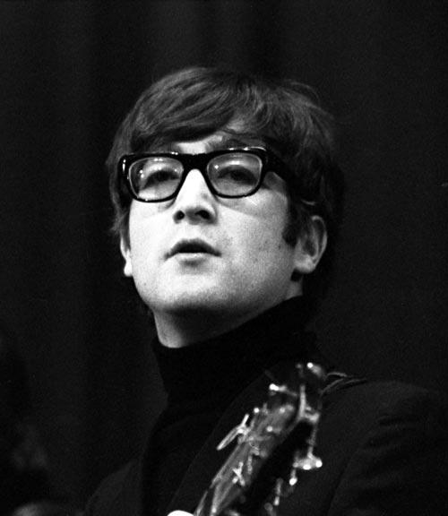 Foto de John Lennon  número 31459