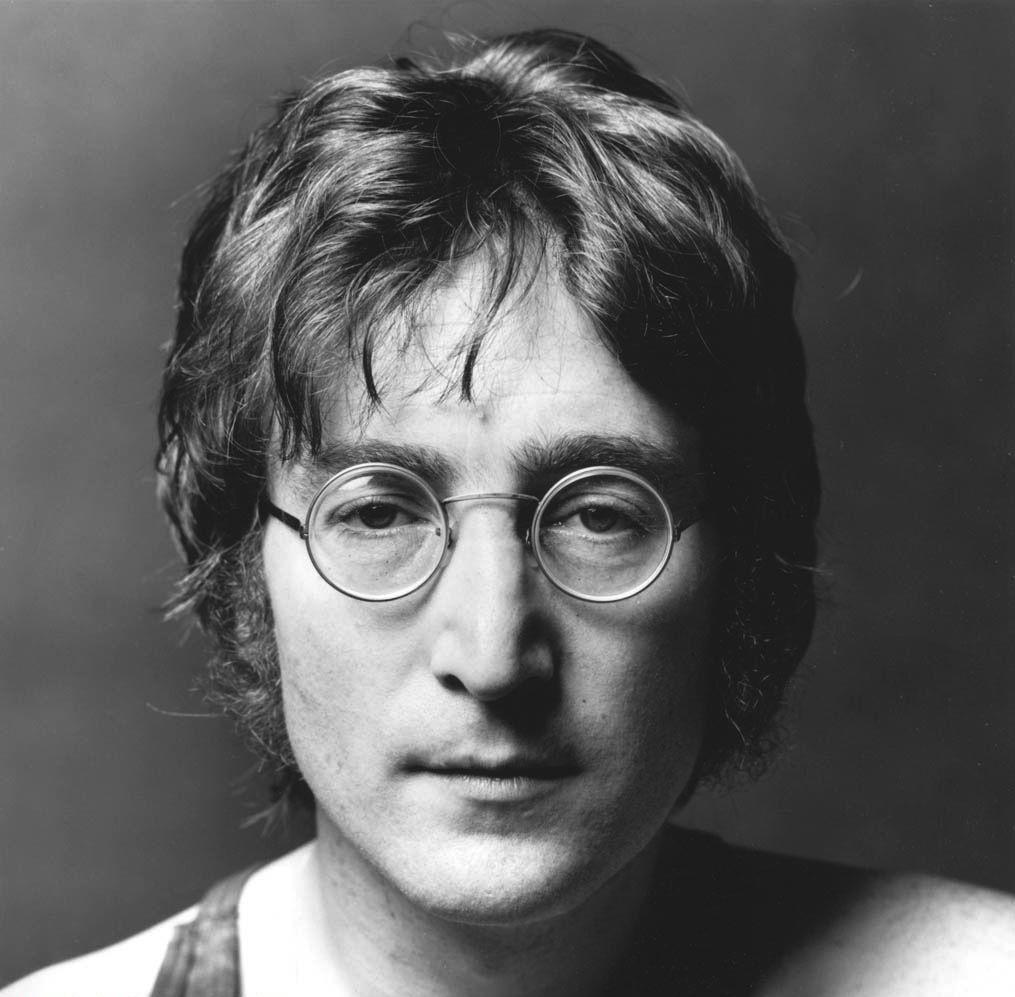 Foto de John Lennon  número 31461