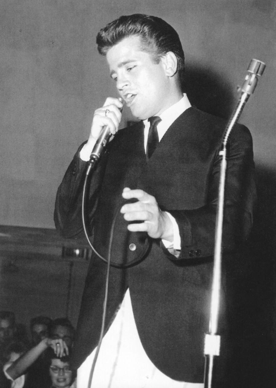 Tennessee Ernie Ford Great Gospel Songs