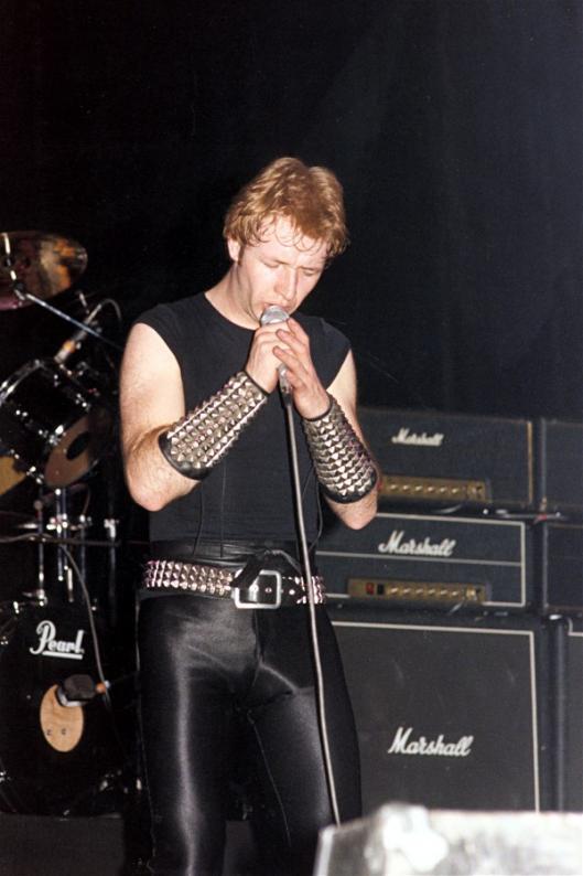 Foto de Judas Priest  número 26755