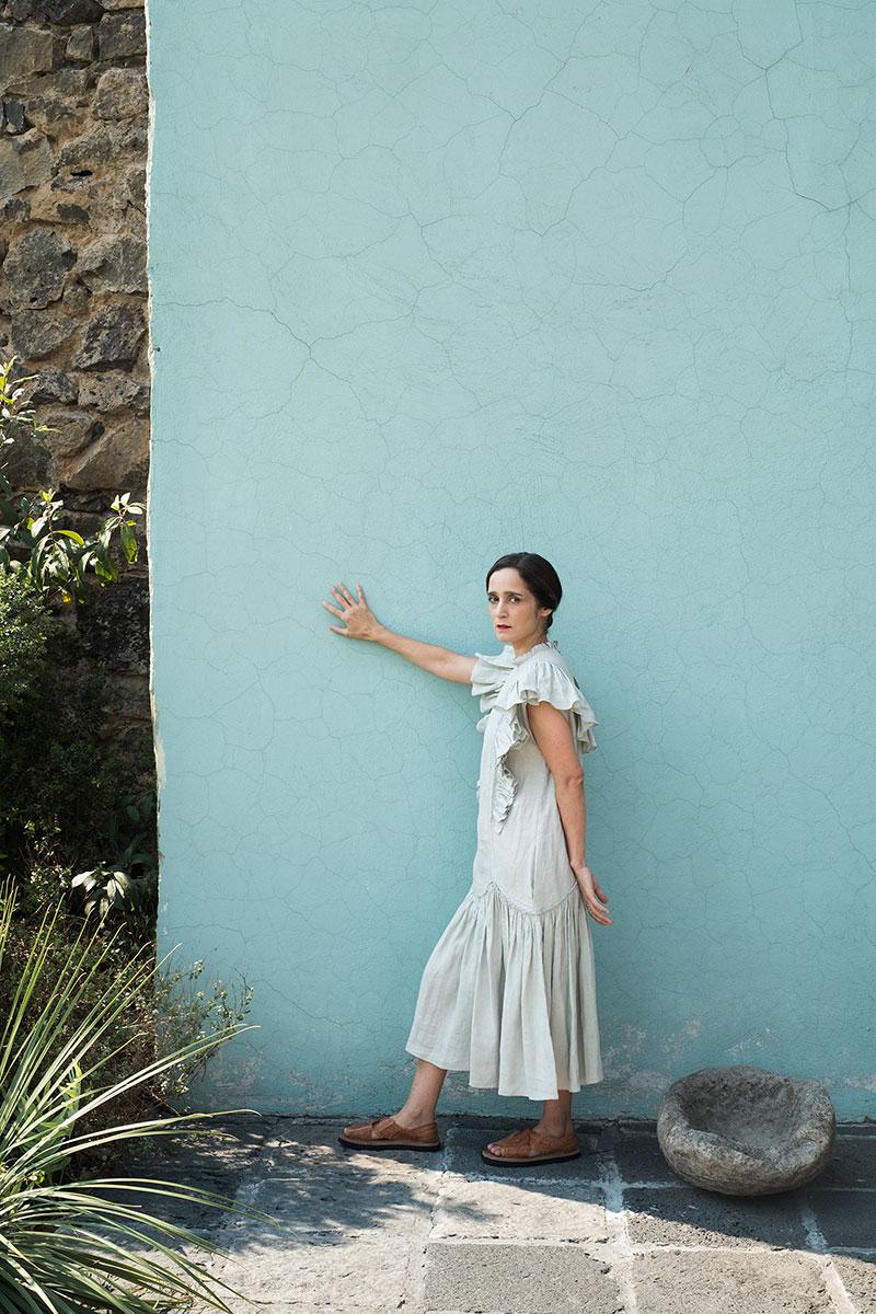 Foto de Julieta Venegas  número 90620