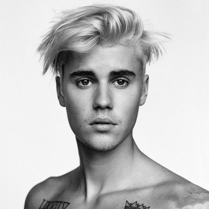 Foto de Justin Bieber  número 77928