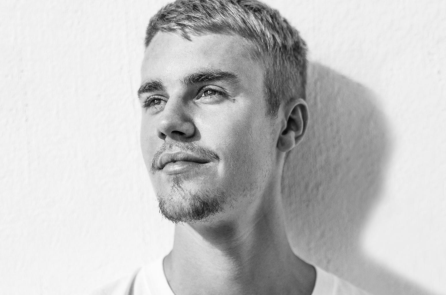 Foto de Justin Bieber  número 88805