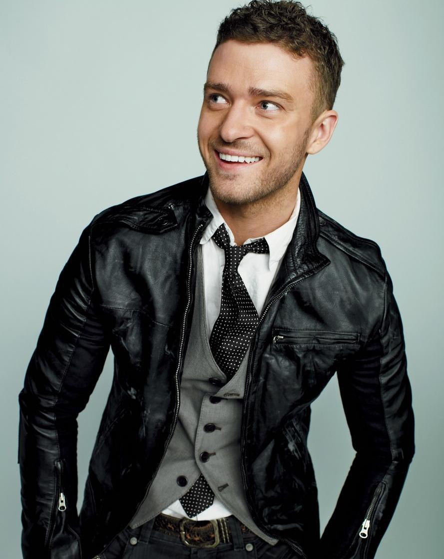 Foto de Justin Timberlake  número 21776