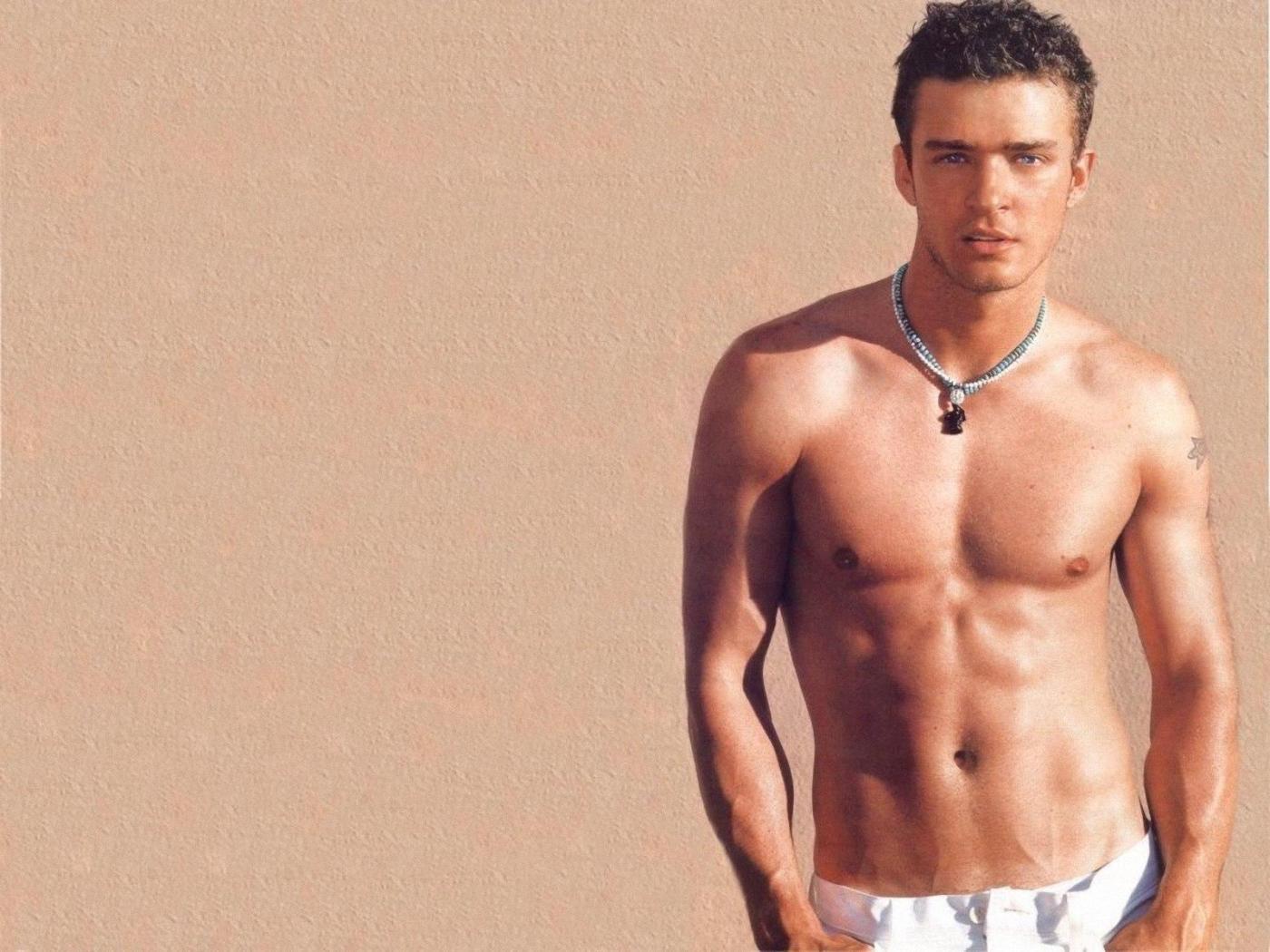 Foto de Justin Timberlake  número 40721