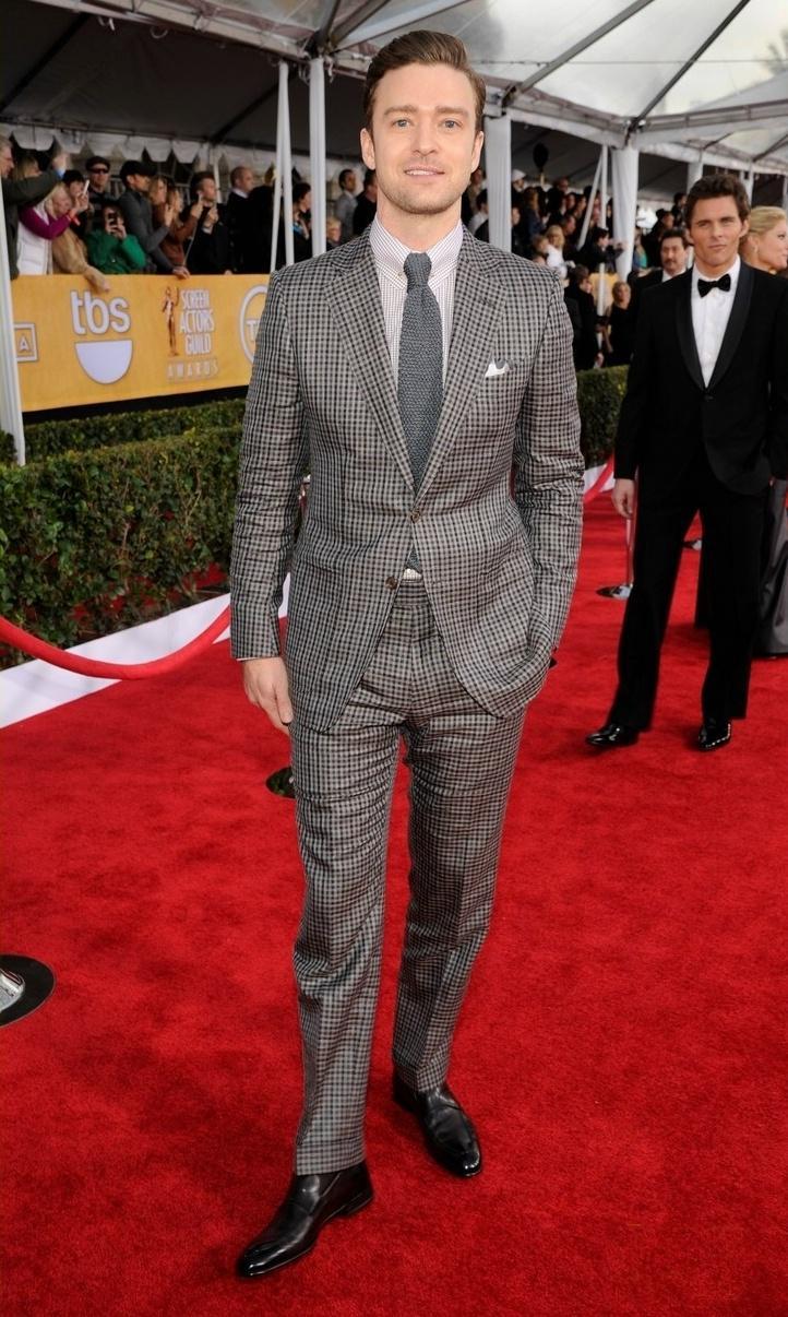 Foto de Justin Timberlake  número 43245