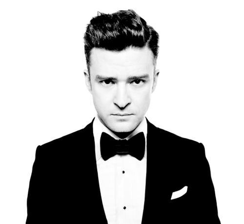 Foto de Justin Timberlake  número 43728