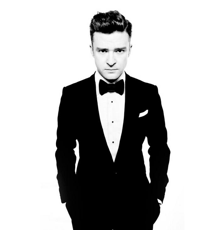 Foto de Justin Timberlake  número 46174
