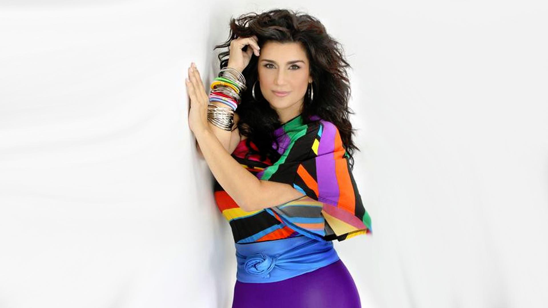 Foto de Karina (Venezuela)  número 87755