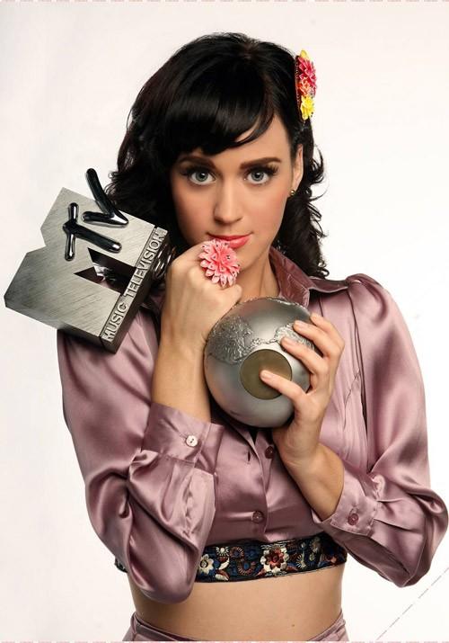Foto de Katy Perry  número 10534
